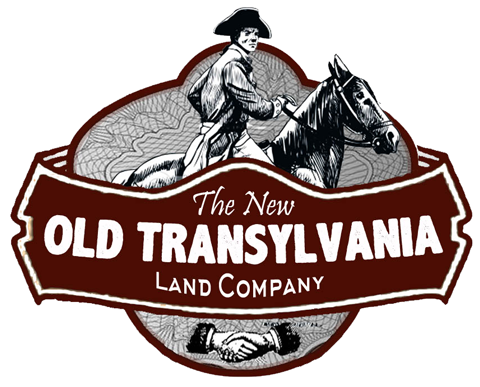 New Old Transylvania Land Co.